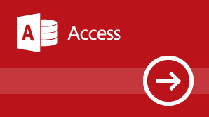 Prácticos de Access