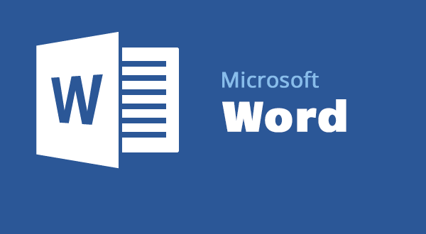 Prácticos de Word