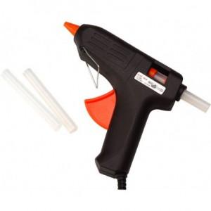 pistola-caliente-barra-silicona