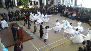 baile1